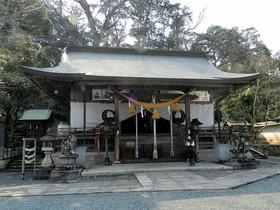 2014-03・17 笹山市:春日神社 (14).jpg