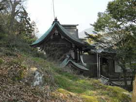 2014-03・17 笹山市:春日神社 (16).JPG