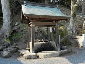 2014-03・17 笹山市:春日神社 (18).jpg