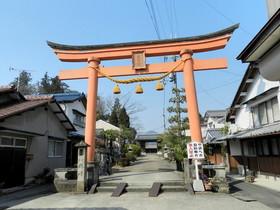 2014-03・17 笹山市:春日神社 (2).jpg