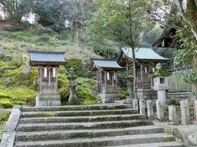 2014-03・17 笹山市:春日神社 (20).jpg