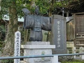 2014-03・17 笹山市:春日神社 (21).jpg