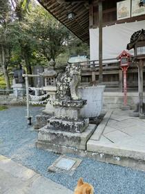 2014-03・17 笹山市:春日神社 (22).jpg
