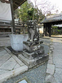 2014-03・17 笹山市:春日神社 (23).jpg