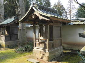 2014-03・17 笹山市:春日神社 (24).JPG