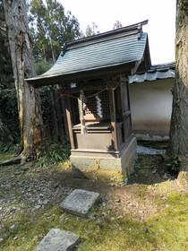 2014-03・17 笹山市:春日神社 (25).jpg