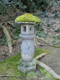 2014-03・17 笹山市:春日神社 (27).jpg