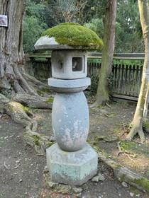 2014-03・17 笹山市:春日神社 (28).jpg