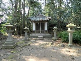 2014-03・17 笹山市:春日神社 (29).jpg