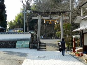 2014-03・17 笹山市:春日神社 (3).jpg