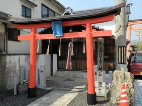 2014-03・17 笹山市:春日神社 (30).jpg