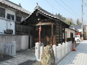 2014-03・17 笹山市:春日神社 (31).jpg