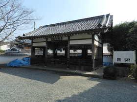 2014-03・17 笹山市:春日神社 (32).JPG