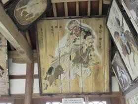 2014-03・17 笹山市:春日神社 (34).JPG