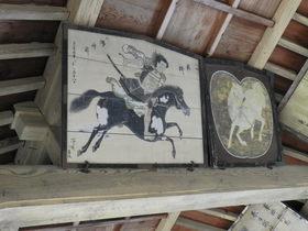 2014-03・17 笹山市:春日神社 (35).JPG