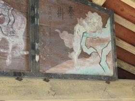 2014-03・17 笹山市:春日神社 (37).JPG