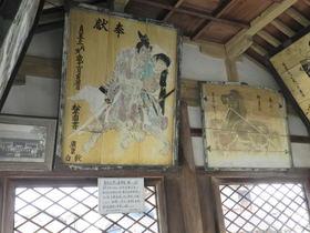 2014-03・17 笹山市:春日神社 (39).JPG
