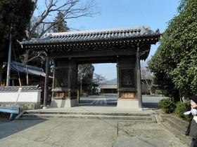 2014-03・17 笹山市:春日神社 (4).jpg