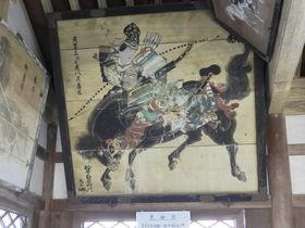 2014-03・17 笹山市:春日神社 (40).JPG