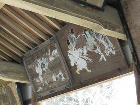 2014-03・17 笹山市:春日神社 (41).JPG