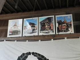 2014-03・17 笹山市:春日神社 (44).JPG