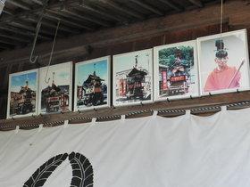 2014-03・17 笹山市:春日神社 (45).JPG