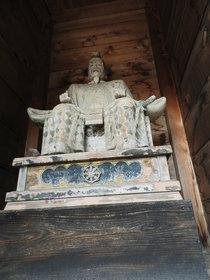 2014-03・17 笹山市:春日神社 (5).JPG