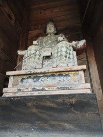 2014-03・17 笹山市:春日神社 (6).JPG