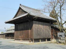 2014-03・17 笹山市:春日神社 (8).JPG