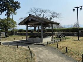 2014-03・17 篠山城跡 (10).jpg
