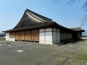 2014-03・17 篠山城跡 (13).jpg