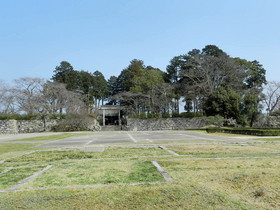 2014-03・17 篠山城跡 (16).jpg