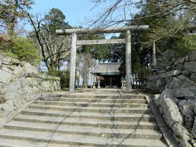 2014-03・17 篠山城跡 (17).jpg