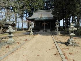 2014-03・17 篠山城跡 (24).jpg