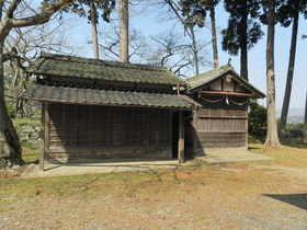 2014-03・17 篠山城跡 (26).JPG