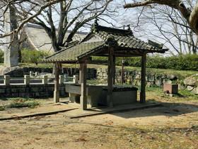 2014-03・17 篠山城跡 (27).jpg