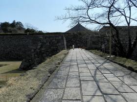 2014-03・17 篠山城跡 (6).jpg