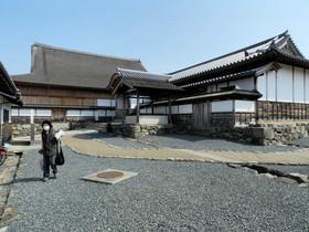 2014-03・17 篠山城跡 (7).jpg