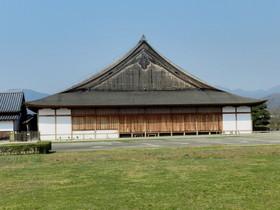 2014-03・17 篠山城跡 (9).jpg