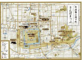 2014-03・26 篠山市街地マップ (1).jpg