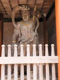 2014-05・20 永澤寺にて (1).JPG