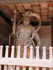 2014-05・20 永澤寺にて (2).JPG