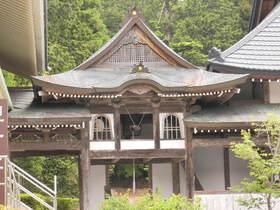 2014-05・20 永澤寺にて (7).JPG