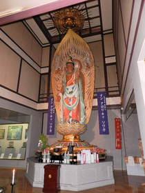 2014-05・20 永澤寺にて (8).JPG