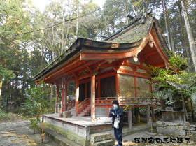 2015-01・01 我が家の三社詣で (2).JPG