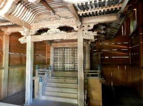 2015-05・21 三田市の大歳神社 (10).JPG