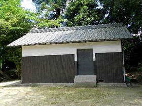 2015-05・21 三田市の大歳神社 (11).JPG