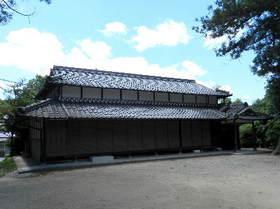 2015-05・21 三田市の大歳神社 (12).JPG