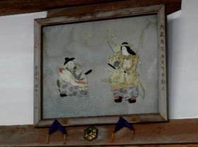 2015-05・21 三田市の大歳神社 (14).JPG