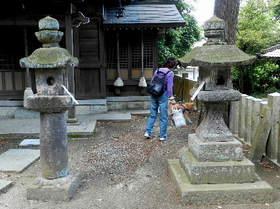 2015-05・21 三田市の大歳神社 (22).JPG
